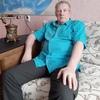 Василий, 30, г.Верхняя Пышма