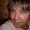 Татьяна, 28, г.Бабушкин