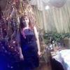 Кристина Владимировна, 30, г.Большие Уки