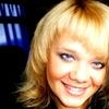 Лилана, 31, г.Абатский
