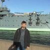 Дмитрий, 34, г.Аксаково