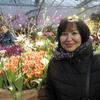 Лилия, 54, г.Москва