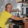 Алексей, 39, г.Чара