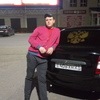 Антон, 30, г.Канаш