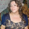 Антонина, 42, г.Новокузнецк