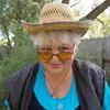 Ирина, 58, г.Старица