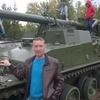 Олег, 32, г.Усть-Кишерть