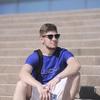 Алексей, 23, г.Пенза