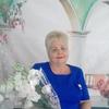 Татьяна, 57, г.Усть-Лабинск