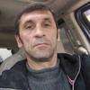 ИГОРЬ, 48, г.Геленджик