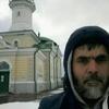 махмад, 59, г.Тюмень