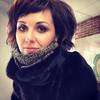 Марина, 26, г.Нижний Новгород