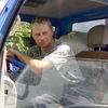 Жека, 42, г.Павловка