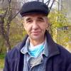Алексей, 51, г.Сокол