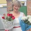 Ирина, 45, г.Нижнеудинск