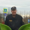 Анатолий, 60, г.Вязники