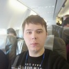 Андрей, 30, г.Анадырь (Чукотский АО)