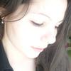 Алина, 21, г.Локоть (Брянская обл.)