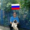 Сергей, 40, г.Тимашевск
