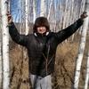 Илья, 30, г.Сковородино
