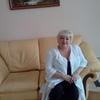 Светлана, 59, г.Саранск