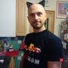 Дмитрий, 38, г.Шлиссельбург