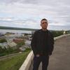 Андрей, 43, г.Нижний Новгород