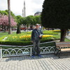 Роман, 41, г.Курганинск