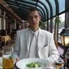 Алекс, 34, г.Курган
