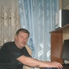 миха, 54, г.Шацк