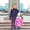 Саша, 32, г.Задонск