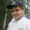 Антон, 20, г.Гусь Хрустальный