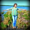Ангелина, 20, г.Лебяжье
