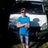 Дмитрий, 24, г.Пугачев
