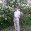 Евгений, 43, г.Рязань