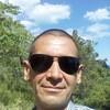 Равшан, 48, г.Севастополь