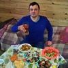 Валентин, 39, г.Усть-Кут