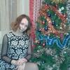 Дарья, 27, г.Нижний Новгород