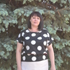 Светлана, 38, г.Сызрань