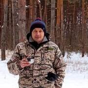 Вова 33 Нижний Новгород