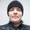 Денис, 36, г.Губаха
