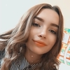 Юлия, 19, г.Правдинский