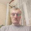 Николай, 52, г.Балашиха