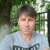 Юрий, 45, г.Ковров