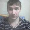 Максим, 31, г.Новоузенск
