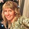 Виктория, 35, г.Лихославль