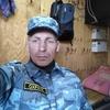 Владимир, 41, г.Большой Камень
