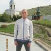 НИКОЛАЙ, 41, г.Калач-на-Дону