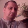 Александр, 32, г.Азов