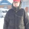 Игорь, 34, г.Ибреси